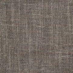 35852-1121 Kravet Fabric