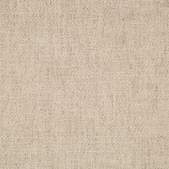 35852-116 Kravet Fabric