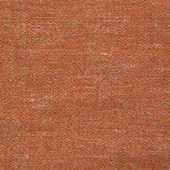 35852-19 Kravet Fabric