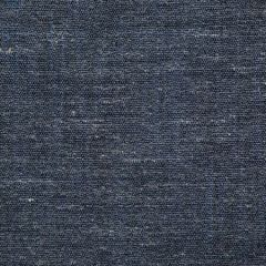 35852-5 Kravet Fabric