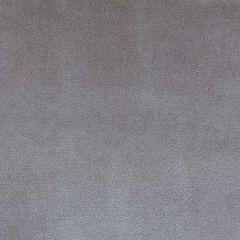 35854-10 SIMBEL Rose Clay Kravet Fabric