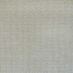 35855-1 ANKH CHENILLE Soy Kravet Fabric