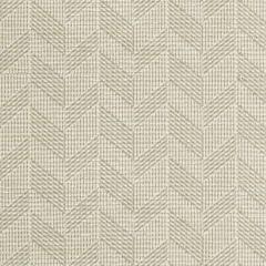 35862-23 CAYUGA Boxwood Kravet Fabric