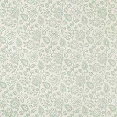 35863-135 Kravet Fabric