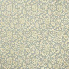 35863-421 Kravet Fabric