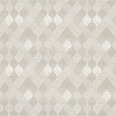 35864-21 JAIDA Quartz Kravet Fabric