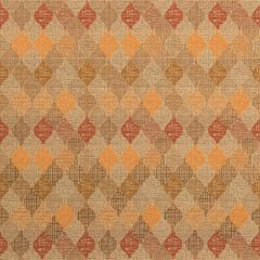35864-624 JAIDA Canyon Kravet Fabric