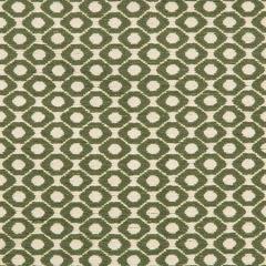 35865-30 PIATTO Endive Kravet Fabric
