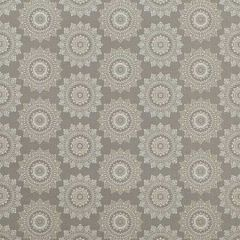35865-21 PIATTO Limestone Kravet Fabric