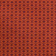35867-924 PAVE THE WAY Morocco Kravet Fabric