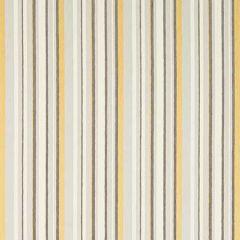 35868-11 CAUSEWAY Sandstone Kravet Fabric