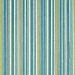 35868-5 CAUSEWAY Lagoon Kravet Fabric