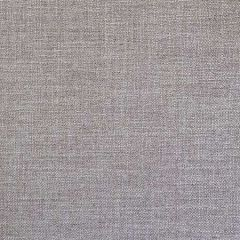 35872-17 HAPI TEXTURE Pinkberry Kravet Fabric