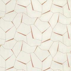 35878-12 DIVERGING Blush Kravet Fabric
