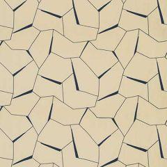 35878-516 DIVERGING Indigo Kravet Fabric