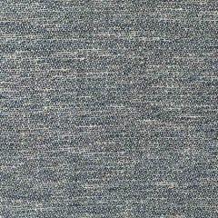 35879-5 EASEFUL Blue Steel Kravet Fabric