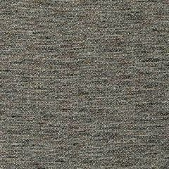 35879-65 EASEFUL Burnished Kravet Fabric