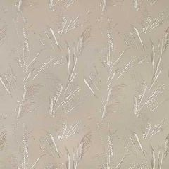 35881-11 IN MOTION Taupe Kravet Fabric