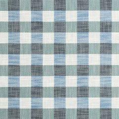 35884-5 Kravet Fabric