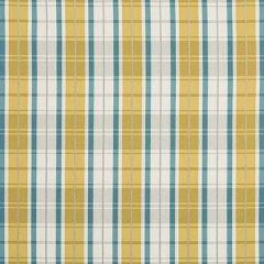 35888-413 ARDSLEY Lagoon Kravet Fabric