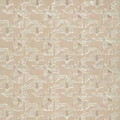 35892-16 HIMEJI Powder Kravet Fabric