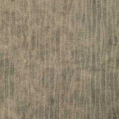 35893-4 EGADI Gold Kravet Fabric