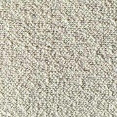 35894-1 AQUILLA Pumice Kravet Fabric