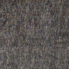 35897-84 L'OR Burnished Kravet Fabric