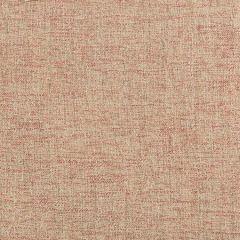 35899-1216 GOOD SENSE Pink Sand Kravet Fabric