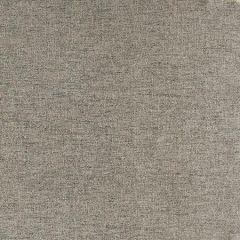 35899-516 GOOD SENSE Riverbed Kravet Fabric