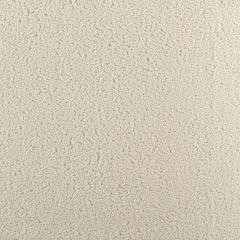 35900-1 CURLY Ivory Kravet Fabric