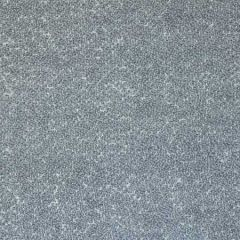 35903-21 RAHMANI Dove Kravet Fabric