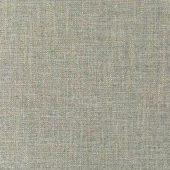 35904-13 PASARO Natural Kravet Fabric