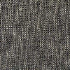 35904-511 PASARO Ebony Kravet Fabric