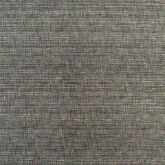35906-1521 SEDIMENT Chaparral Kravet Fabric