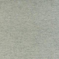 35907-23 PEBBLE PATH Oasis Kravet Fabric