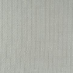 35908-23 SQUARE KNOTS Oasis Kravet Fabric