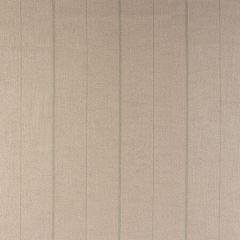 35909-316 CHIPPER Cactus Kravet Fabric
