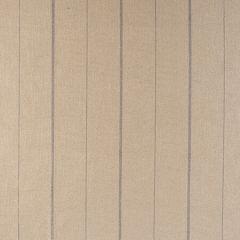 35909-516 CHIPPER Heron Kravet Fabric