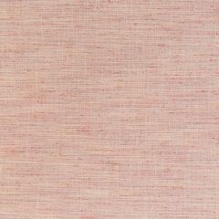 35911-12 GROUNDCOVER Blush Kravet Fabric