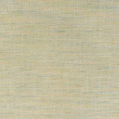 35911-13 GROUNDCOVER Pear Kravet Fabric