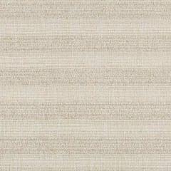 35920-116 MAIDEN VOYAGE Natural Kravet Fabric