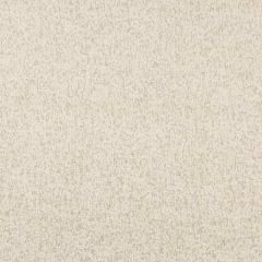 35921-116 ABOVE BOARD Camel Kravet Fabric