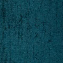 35926-53 Kravet Fabric