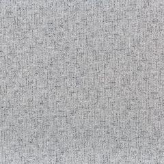 35927-11 Kravet Fabric