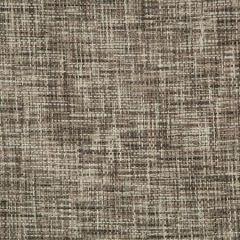 35928-1621 Kravet Fabric