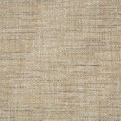 35929-116 Kravet Fabric
