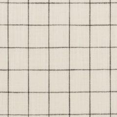 35930-18 Kravet Fabric