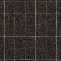 35930-81 Kravet Fabric