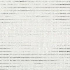 35931-15 Kravet Fabric